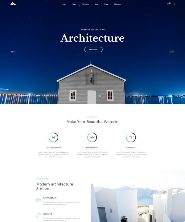 home-architect